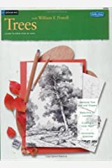 Drawing Trees by William Powell (2003-01-01) Paperback