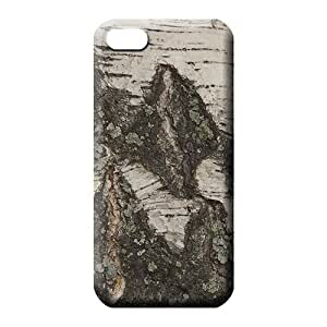 iphone 6plus 6p mobile phone cases Customized Collectibles Durable phone Cases birch bark