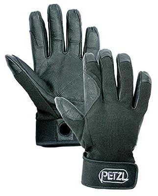 Petzl CORDEX Lightweight Glove