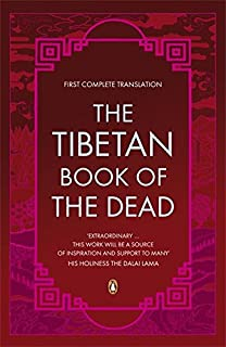 the tibetan book of living and dying the spiritual classic international bestseller 20th anniversary edition