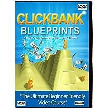 Clickbank Blueprints