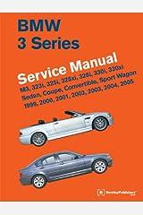 1997 2005 porsche 911 carrera 996 workshop service repair manual download 1997 1998 1999 2000 2001 2002 2003 2004 2005