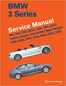 bmw-3-series-e46-service-manual-1999-2000-2001-2002-2003-2004-2005