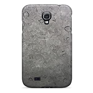 Popular Roalmer New Style Durable Galaxy S4 Case (nVijV375OgAfp)