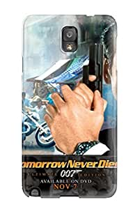 GJMnZYp6914Cjkkd Case Cover For Galaxy Note 3/ Awesome Phone Case
