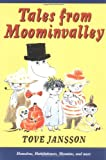 Tales from Moominvalley, Tove Jansson, 0374474133