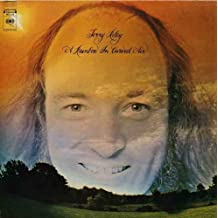 Terry Riley - A Rainbow In Curved Air - 180 Gram Vinyl - Columbia - New