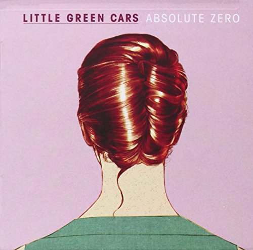 Absolute Cars (Absolute Zero)