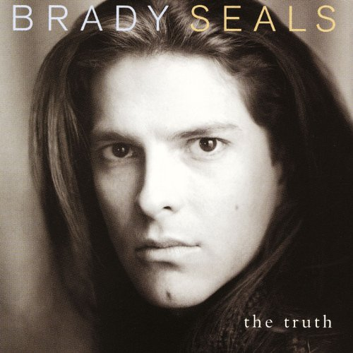 Sixteen Thomas Rhet Mp3 Download: Country As A Boy Can Be By Brady Seals On Amazon Music