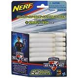 Nerf N-Strike Elite 12 Glow Darts Refill