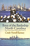 Boys of the Battleship North Carolina