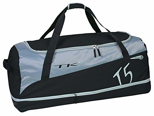 TK Trilium 5 Field Hockey Goalie Bag