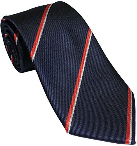 Royal Royal Tie Navy Royal Navy Navy Silk Silk Silk Tie g1Bq7B