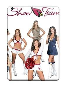 Justin Landes's Shop arizonaardinals NFL Sports & Colleges newest iPad Air cases 4448913K829082282