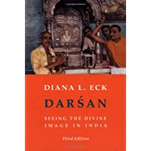 Amazon india asia books darsan seeing the divine image in india fandeluxe Images