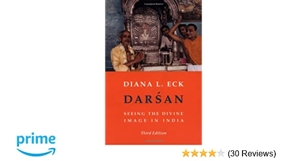 Amazon darsan seeing the divine image in india 9780231112659 amazon darsan seeing the divine image in india 9780231112659 diana eck books fandeluxe Image collections