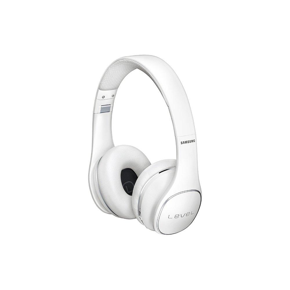 Samsung EO-PN900 Level On Kopfhörer weiß