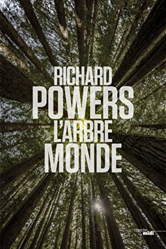 L'Arbre-Monde (French Edition)