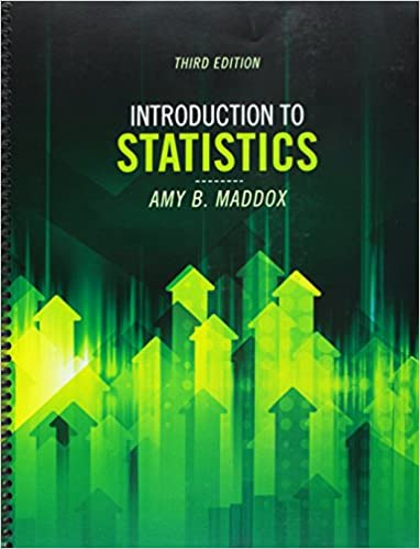 Data analysis: introduction to statistics and data analysis pdf.