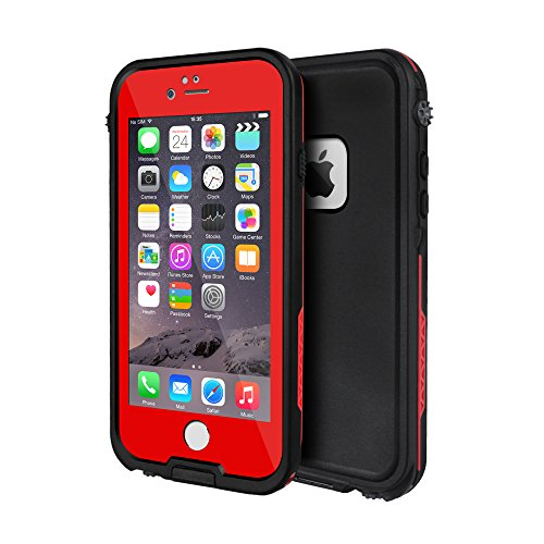 eonfine-iphone-6-6s-waterproof-case-shockproof-protective-full-sealed-hard-cover-with-clear-sound-un