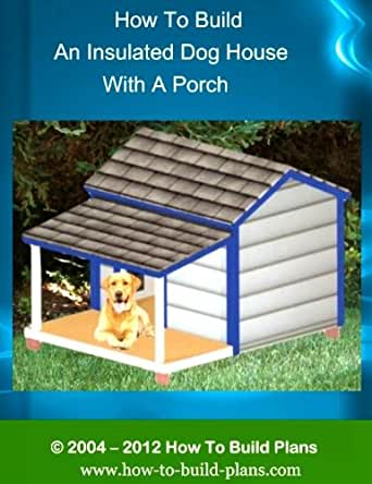 Unlimited Pet Group Insulated Dog House