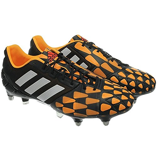 ADIDAS PERFORMANCE Nitrocharge 1.0 SG