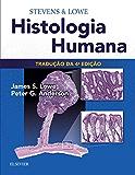 Stevens & Lowe Histologia Humana