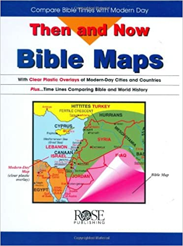 Ken Raggio teaches  The Battle Of Armageddon   What The Bible Says besides Bible Maps   Then and Now for the Olive Tree Bible App on iPad furthermore Map of Ancient Roman Samaria   Map of Samaria at the time of moreover Galatia   Wikipedia moreover Lydia   Wikipedia additionally Rose Bible Map Insert eBook by Rose Publishing   9781596365575 besides Bible Study   Tarsus of Cilicia as well Seven Churches Tour   3 days 7 Churches of the Revelation Turkey besides Land of Israel further Then and Now Bible Maps   pare Bible Times with Modern Day  Rose as well Aegean Sea and Mediterranean Map in addition Then and Now Bible Maps   Fold out P hlet  Rose Publishing besides New Testament Geography besides Four Angels of the Euphrates  Syria  Iran  Turkey and Iraq   Time To together with  besides Middle east map in biblical times. on turkey in bible times map