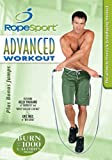 Ropesport: Advanced Workout