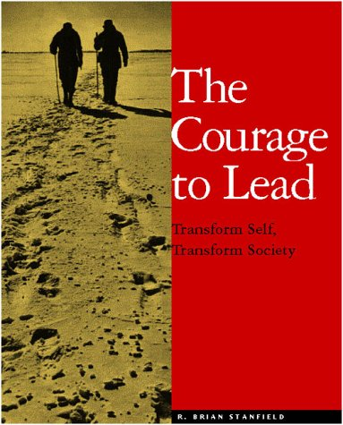 Download Courage to Lead (ICA series) PDF