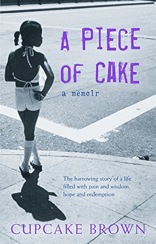 Download A Piece of Cake PDF