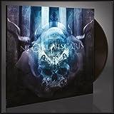 Ne Obliviscaris: Citadel (Black Vinyl) [Vinyl LP] (Vinyl)