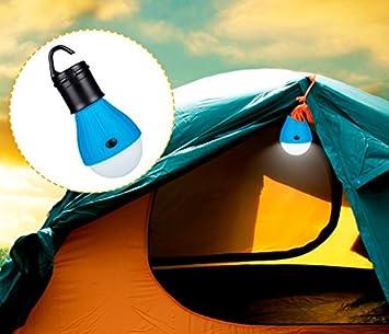Bergsteigen und Andere Outdoor-Aktivit/äten Energystation LED Campinglampen Batteriebetrieben,Camping Nachtlampe gut f/ür die Zeltbeleuchtung f/ür Wandern Angeln Jagen