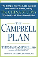 Plant-Based Eating Reading List