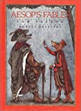 Aesop's Fables, S. A. Handford, 0688073603