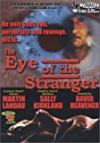 Eye of the Stranger poster thumbnail