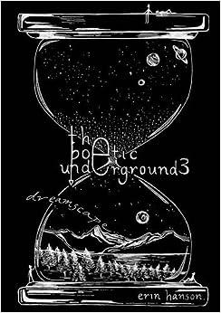 Dreamscape - The Poetic Underground 3