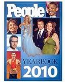 People, People Magazine Editors, 1603200983
