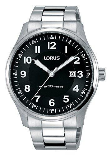 Reloj Lorus - Hombre RH935HX9
