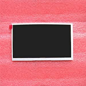 latest dopo 7 inch tablet screen replacement the case for