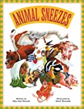 img - for Animal Sneezes book / textbook / text book