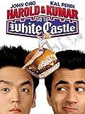 Harold & Kumar Go to White Castle offers