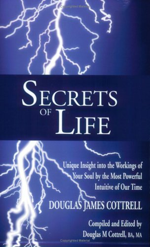 Download Secrets of Life PDF