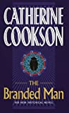 The Branded Man, Catherine Cookson, 0552143480