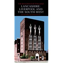 Lancashire: Liverpool and the South West
