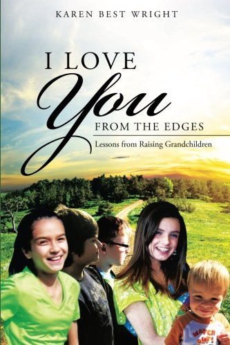 the edge of you - 6