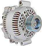 Db Electrical Afd0070  Alternator For Ford Truck Explorer Ranger 130 Amp 92 93 94 95 96 97 98 99 00 01 02 03, 7.3 7.3L Ford F150 F250 F350 PICKUP 95 96 97 98, Van 95 96 97 98 99 00 01 02 03