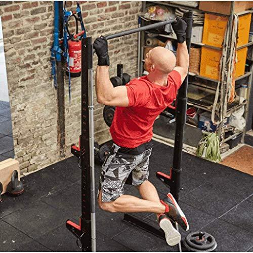 regalo colore Fitness M Sollevamento Protezione Migliori Nero antiscivolo Beanie nero guanti Indossabile Bodybuilding e idee sciarpa taglia Packs pesi 6nwOTq1g