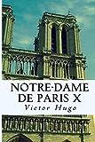 Notre-Dame de Paris X (French Edition)