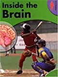 Inside the Brain, Rufus Belamy, 1583404627
